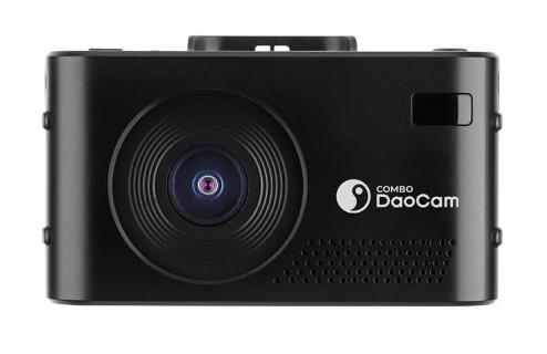 Daocam Combo wifi