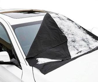 Safe Blanket