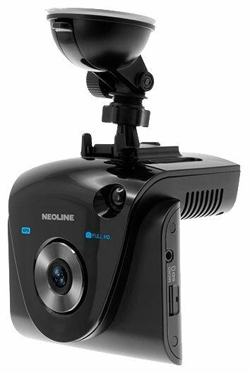 Neoline X-COP 9700